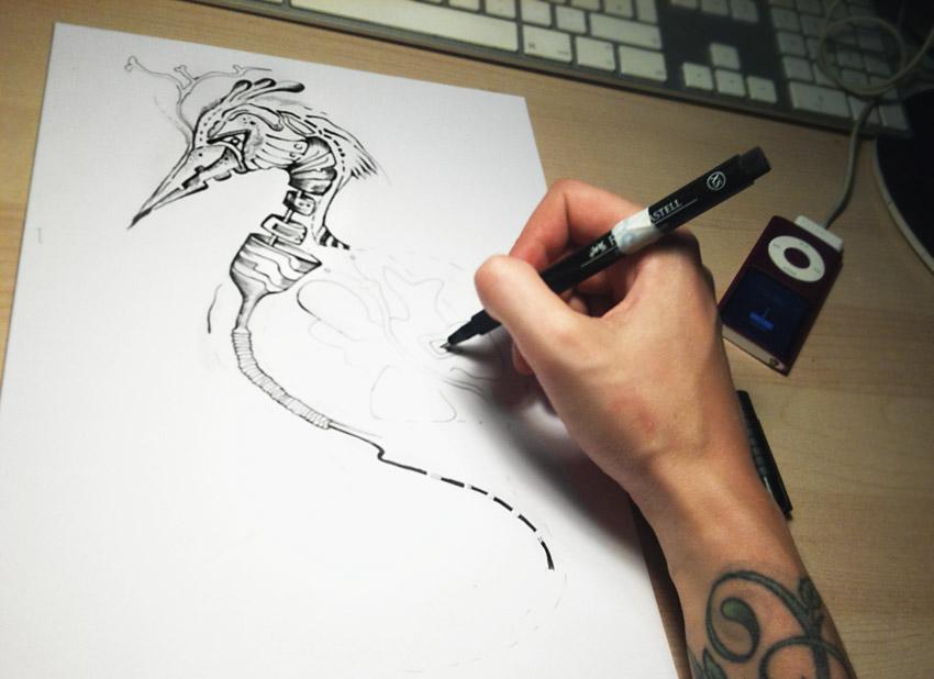 drawingmo1