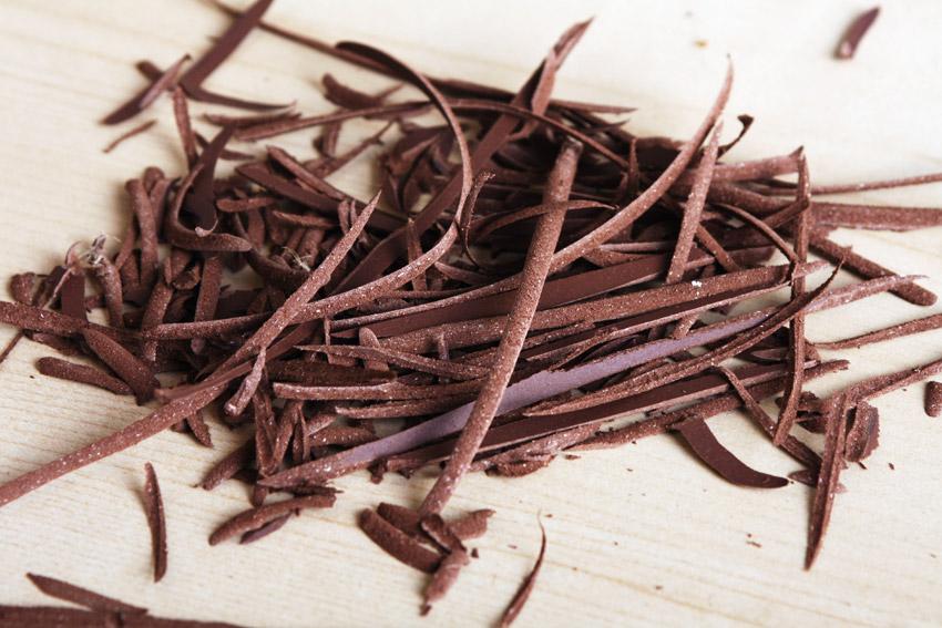 Linocut cuttings