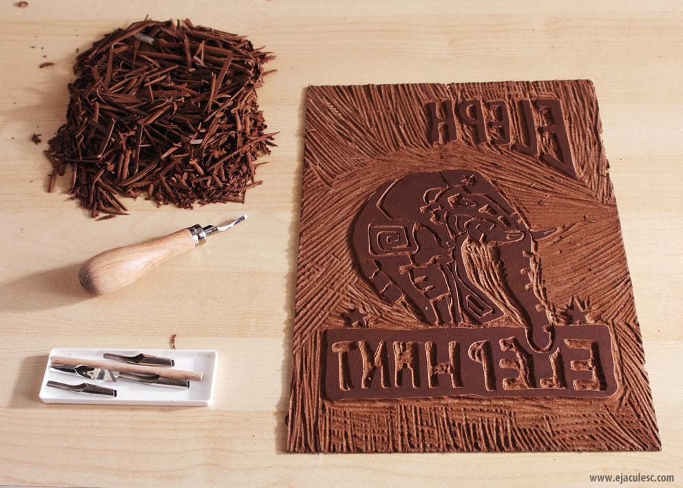 elephant-cutting
