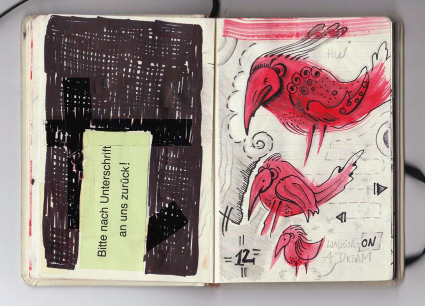 sketchbook_birds