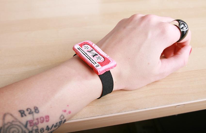 tape_wrist