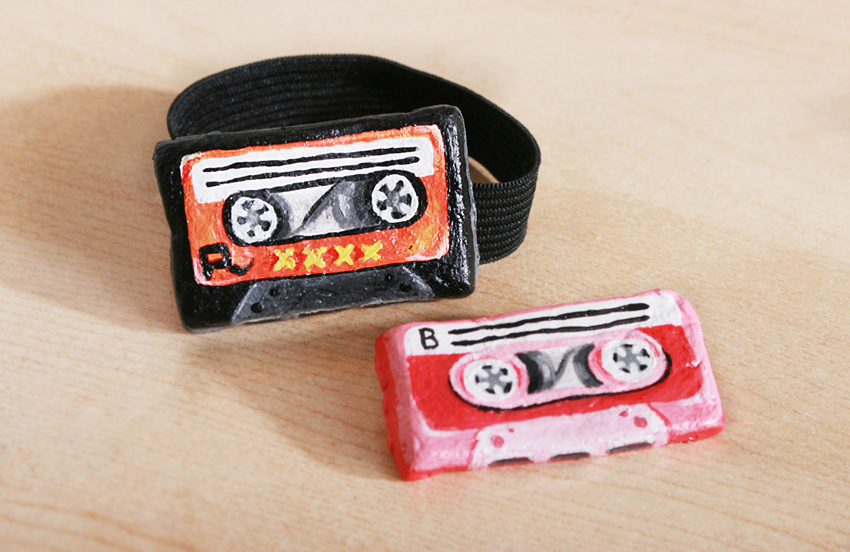 tapes_wristband