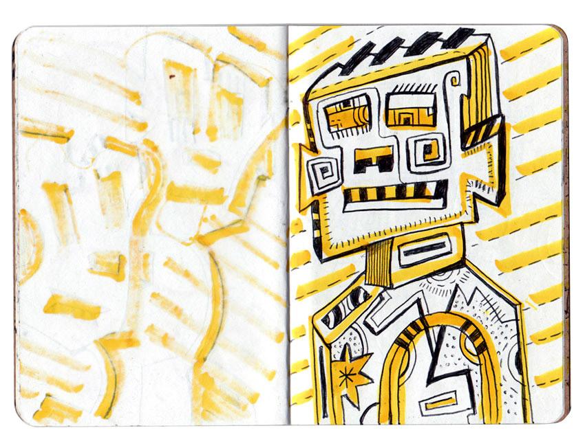 scribble6