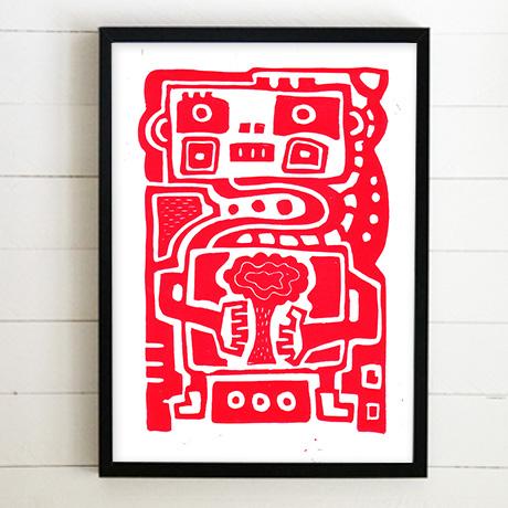 robot1_framed